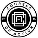 courses-of-action.com Coupons and Promo Codes