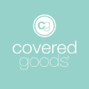 coveredgoods.com Coupons and Promo Codes