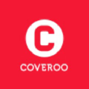 Coveroo Coupons and Promo Codes