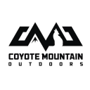 coyotemtnoutdoors.com Coupons and Promo Codes