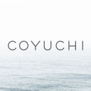 COYUCHI Coupons and Promo Codes
