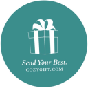 cozygift.com Coupons and Promo Codes