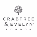 Crabtree & Evelyn Coupons and Promo Codes