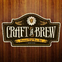craftabrew.com Coupons and Promo Codes