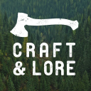 craftandlore.com Coupons and Promo Codes