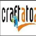 Craftatoz Coupons and Promo Codes