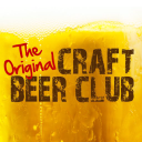 Craft Beer Club Coupons and Promo Codes