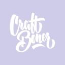 craftboner.com Coupons and Promo Codes
