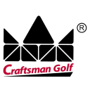 craftsmangolf.com Coupons and Promo Codes