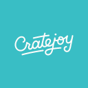 Cratejoy Coupons and Promo Codes