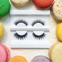 Crave Lashes Coupons and Promo Codes
