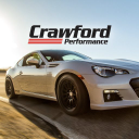 crawfordperformance.com Coupons and Promo Codes