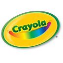 Crayola Coupons and Promo Codes