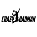 crazybadman.com Coupons and Promo Codes