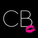 CRAZYBEAUTIFUL Coupons and Promo Codes