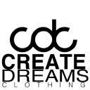 createdreamsclothing.com Coupons and Promo Codes