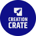 Creation Crate Coupons and Promo Codes