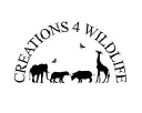creations4wildlife.com Coupons and Promo Codes
