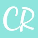 creativeretreatkits.com Coupons and Promo Codes