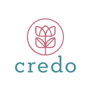 credobeauty.com Coupons and Promo Codes