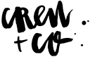 Crew Co Coupons and Promo Codes