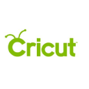 Cricut Coupons and Promo Codes