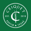 Criquet Shirts Coupons and Promo Codes