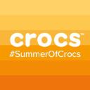 Crocs CA Coupons and Promo Codes