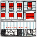 croghansjewelbox.com Coupons and Promo Codes