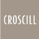 Croscill Coupons and Promo Codes