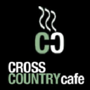 Cross Country Cafe Coupons and Promo Codes