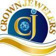Crown Jewelers Coupons and Promo Codes
