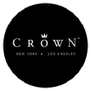 crownjewelry.com Coupons and Promo Codes