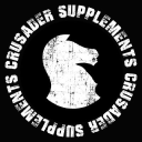 crusadersupplements.com Coupons and Promo Codes