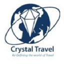 Crystal Travel Coupons and Promo Codes