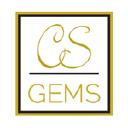 csgemsjewelry.com Coupons and Promo Codes