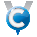 Cloudscape Inc. (CSVAPE) Coupons and Promo Codes