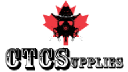ctcsupplies.ca Coupons and Promo Codes