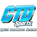 CTD Sports Coupons and Promo Codes