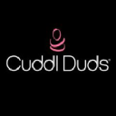 CuddlDuds Coupons and Promo Codes