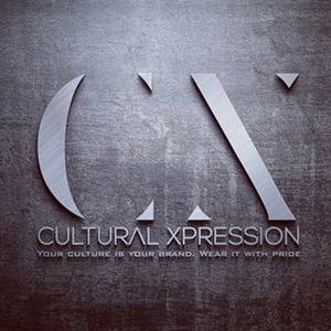 Cultural Xpression Coupons and Promo Codes