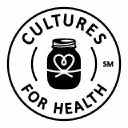 Cultures for Health Coupons and Promo Codes