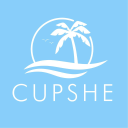 Cupshe Coupons and Promo Codes
