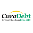 CuraDebt Coupons and Promo Codes