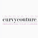 Curvy Couture Coupons and Promo Codes