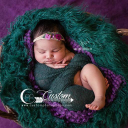 Custom Photo Props Coupons and Promo Codes