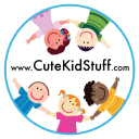 cutekidstuff.com Coupons and Promo Codes