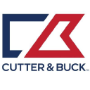 Cutter & Buck Coupons and Promo Codes
