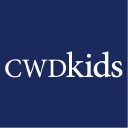 CWD Kids Coupons and Promo Codes