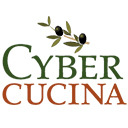 CyberCucina Coupons and Promo Codes